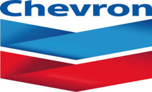 Hearing on community, Chevron N1bn suit for May 7