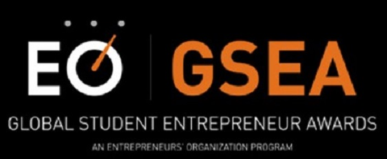 A Global Entrepreneurship Competition Holds Grand Finale Award, April 3, 2018