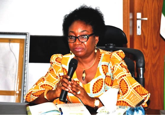 FG moves to end rift among permanent secretaries, ministers, others