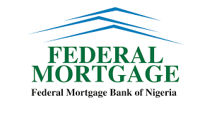 13,000 Workers To Benefit From Federal Mortgage Bank's House Renovation Loan