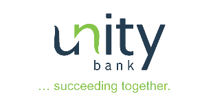 Unity Bank Rewards Winners in the UniFiers Project