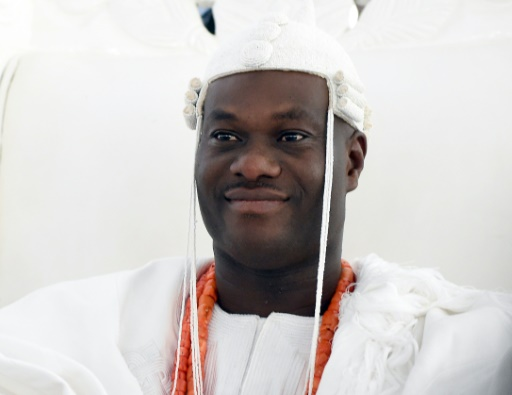 Ooni urges fleet operators to embrace gas