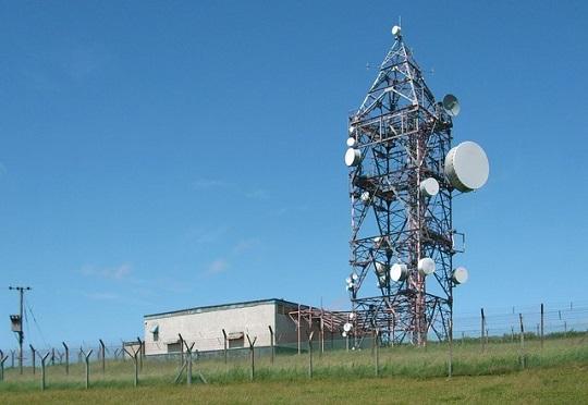Telecoms VAS market hits $200m in Nigeria
