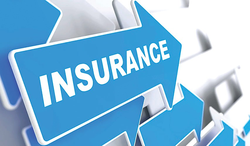 SCIB gets LCCI's insurance brokerage award