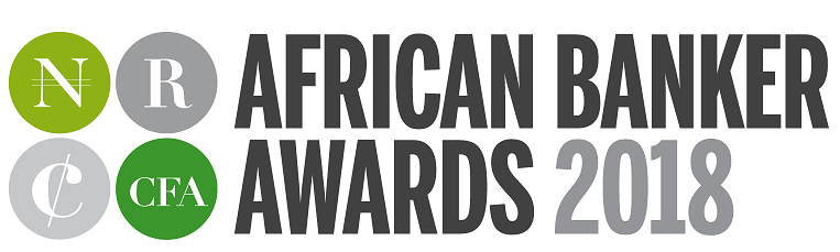 2018 African Banker Awards; East African's Banks Over Power Others