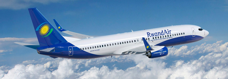 Nigeria: Rwand Air Expands Nigeria Operations, Begins Abuja Flight