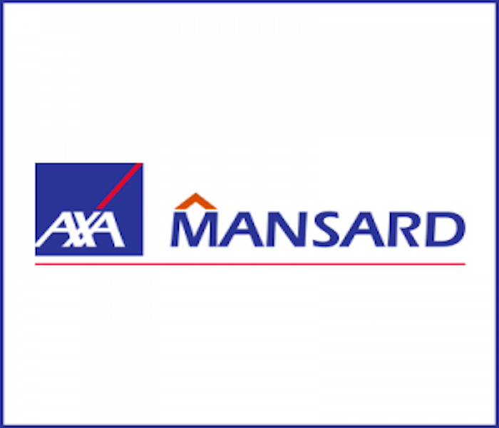 AXA Mansard unveils insurance education product