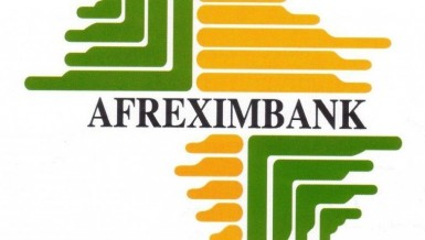 Afreximbank signs deal with Korea-focused $150m club facility