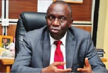 LCCI Raise Alarms ofFake, Substandard Products Spreading Across Nigeria