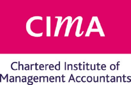 Chartered Institute of Management Accountants Africa signs MOU with ICAN