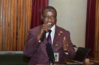 NNPC Retail Ltd to Capture 30 Per Cent of Market Share By 2020-GMD