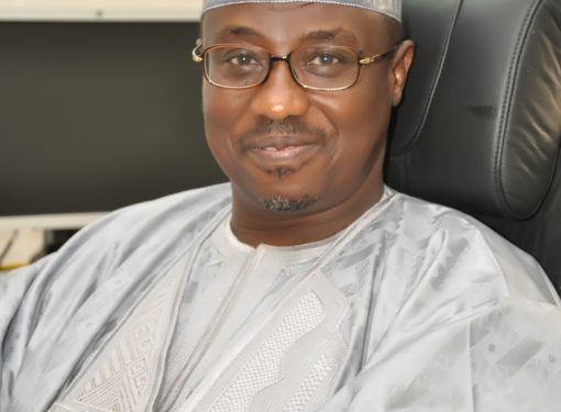 Baru says NNPC' to list 40% of shares on NSE