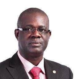 OGTAN to build training institute in Bayelsa