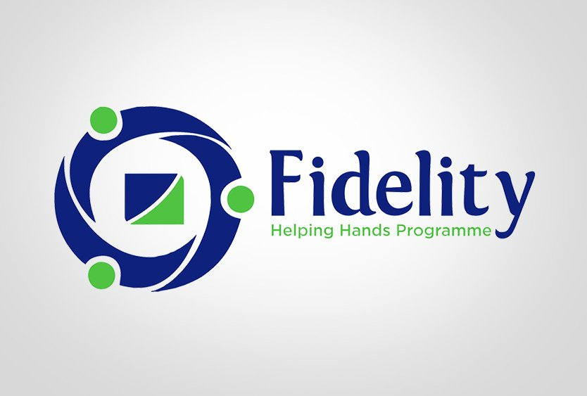 Fidelity Bank Increases Provision On 9Mobile Loan