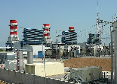 NNPC Boosts Gas-to-Power Supply by 88.89% in 12 Months