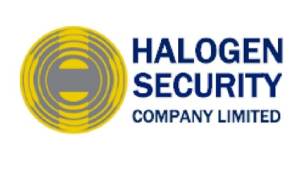 HALOGEN SECURITY INVESTS IN MULTI MILLION NAIRA DIGITAL TECHNOLOGY CITY SURVEILLANCE CENTRE