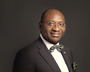 Heritage Bank partners CBN through NIRSAL drive improved investment outcomes, job creation