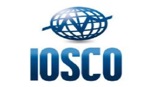 IOSCO restates commitment to Investor Protection