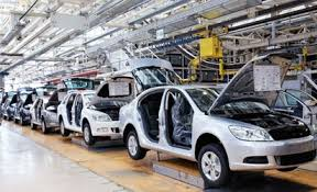 Repeatedly Court Case; Derail Innoson Motors Auto policy Operations Says Company