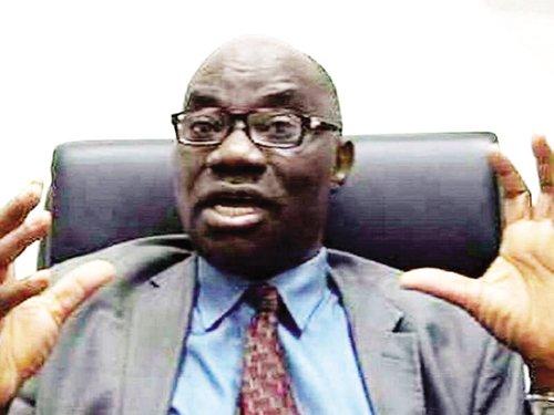 Power sector regulator dumps MYTO