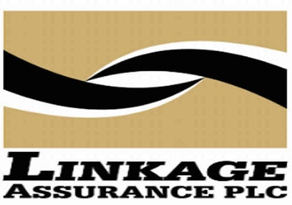 Linkage Assurance cries out over 2017 Accounts Delay