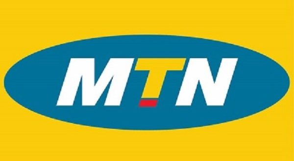 MTN considers scrapping IPO following dispute with Nigerian authorities