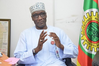 Updates on New Appointments in NNPC, As Baru Statutorily Retires at 60