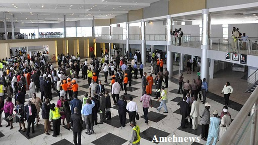 FAAN Adopts Digital Operations To Ease Travellers