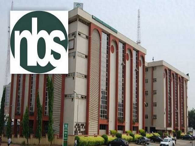 Credit to private sector falls by N140bn in Q1'18 -NBS