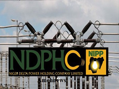 NDPHC commissions 2 injection substations to boost power supply in Lagos