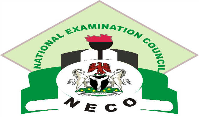 NECO Registrar, two others suspended