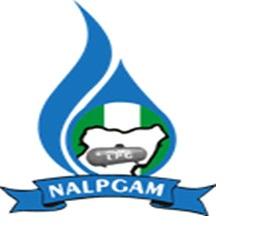 Association urges FG to eliminate VAT on cooking gas