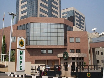 NNPC Disowns Phantom Recruitment Announcement