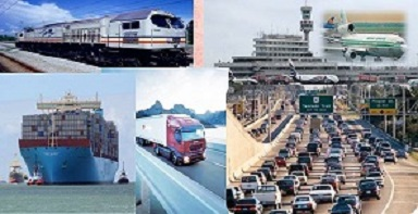 Shippers' Council Prepare for NTC Task ahead; seeks $3trn investments in transport infrastructure