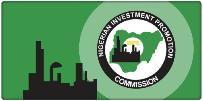 Nigeria records $24.1bn foreign investment in 2 years