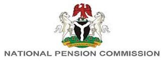 PENCOM RedefinesMicro Pension'sContribution Remittances