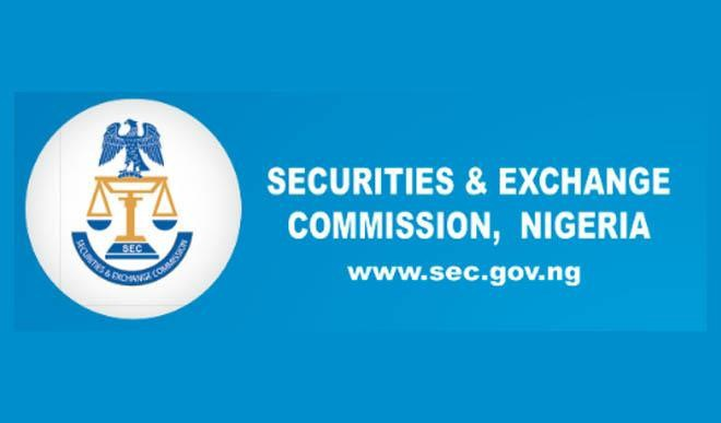 SEC Nigeria hands over AMERC leadership to Kenya