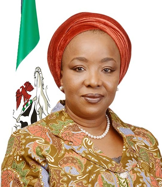 PTAD recovers N16bn pension assets from insurance underwriters