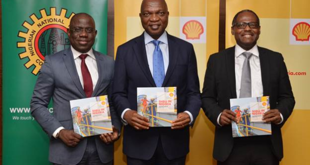 Shell Contractor Support Fund Provides N472bn Loans facility to Nigerian Contractors