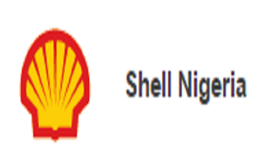 Shell Nigeria Reaffirms It's Commitment To Economic Growth