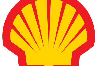 Shell expands gas distribution capacity in Nigeria