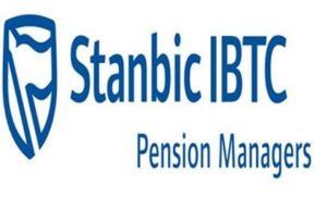 Stanbic IBTC Pension Managers Brainstorm New PENCOM Initiatives At A Forum