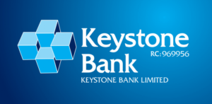 Keystone Bank posts N3.72b profit in Q2
