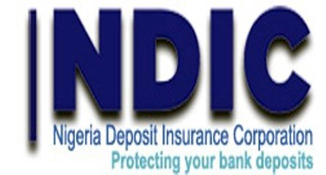 NDIC pays N1.45bn to 34 closed Deposit Money Banks