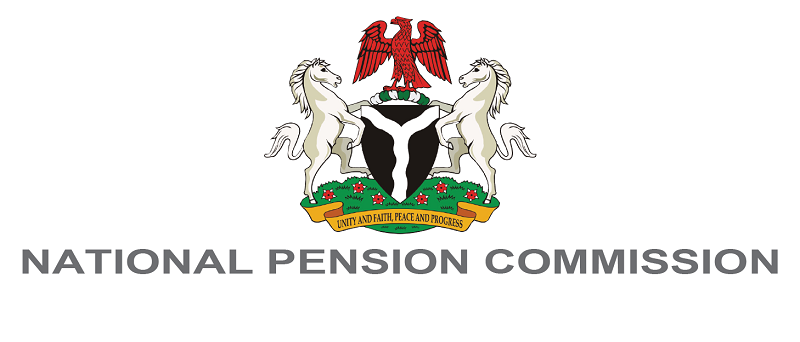 Analyzing Geometric Progression Of Nigeria's Contributory Pension Scheme