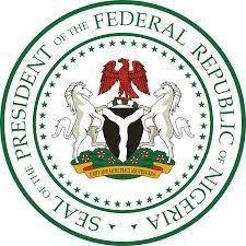 Presidency hits Obasanjo over Fayose, Ladoja, Obi