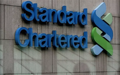 Standard Chartered set to unveil new sustainability framework