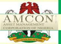 AMCON releases list of N906bn bad debtors