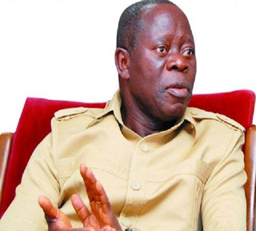 APC convention: Court refuses to stop Lagos' delegates