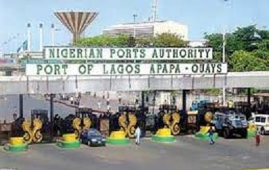 Apapa Customs Improves Officers Capacity On The Use Of NICIS 11